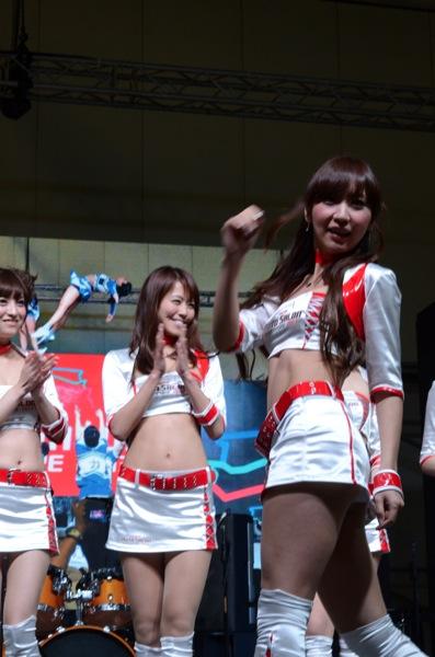 DSC 2012